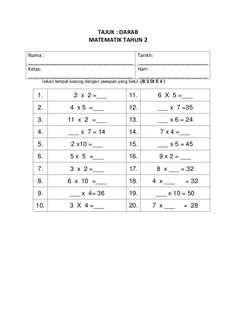 50 Mate Images Math Math Exercises Healthy Food Blogs