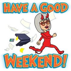 C'EST HALLOWEEN! Coucou les chouchous Petit message pour vous souhaiter un bon week end! #TheMouse #halloween #weekend #ferie #instagood #instalike #instamonsud #igers http://themouse.org