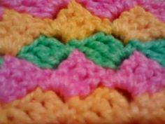 Patrones gratis de crochet / ganchillo Crochet Long Dresses, Crochet Clothes, Amigurumi Patterns, Crochet Patterns, Baby Patterns, Crochet Stitches, Dress Making, Crochet Baby, Shawl