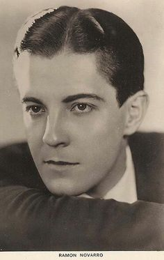 Under worst ways to die: Hollywood leading man  sex symbol Ramon Novarro was choked to death with a lead dildo after being tortured for hours by the 2 men he had hired for sex. Mistakenly thinking there was money in the home, the brothers decided to rob Ramon upon arriving at his house. They left with 20 dollars. The dildo had been a gift given to Ramon by sex icon Rudolph Valentino.