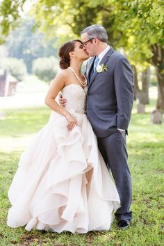 Mann Wedding Photo By Caressa Rogers Photography Jfk And Jackie Kennedy, Wedding Photos, Wedding Dresses, Photography, Fashion, Marriage Pictures, Bride Dresses, Moda, Bridal Gowns
