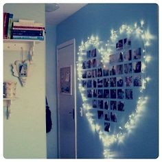a fairy room - A series of serendipity en We Heart It. Dream Rooms, Dream Bedroom, Master Bedroom, Fairy Room, Foto Fun, Tumblr Rooms, Heart Pictures, Family Pictures, Teen Girl Bedrooms