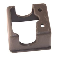 Snow Blower Accessories - Murray 585195MA Black Worm Bracket for Snow Throwers >>> Check out this great product. (This is an Amazon affiliate link)