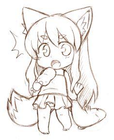 Bellygir's request 2 by CatPlus.deviantart.com on @deviantART