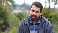Além d'Arena: Por que Boulos não deve ser candidato