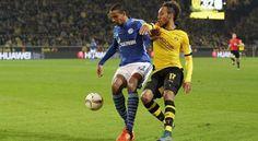 Preview Schalke vs Borussia Dortmund: Ruhr Derby Berpotensi Banyak Gol