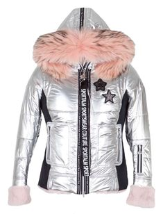 10+ Best Skifahren images | jackets for women, jackets, fashion