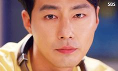 Jo In Sung: It's Okay It's Love. Choi won young be friendship okay yes. no more Raymen never stay here at care giver no more. Only my son once prise imvoled with that family home okay. park yoochun Krady Crestmere Hilary duff ok. 2016 2017 2019 ok It's Okay That's Love, Its Okay, Korean Celebrities, Korean Actors, Sung Dong Il, Korea University, Drama Gif, Jo In Sung, Hot Korean Guys