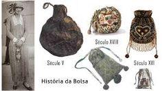 Resultado de imagem para a bolsa mais antiga