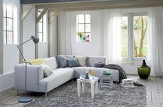 Beste afbeeldingen van woonkamer bed room living room en diy