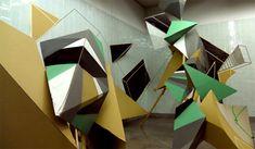 Clemens Behr - BOOOOOOOM! - CREATE * INSPIRE * COMMUNITY * ART * DESIGN * MUSIC * FILM * PHOTO * PROJECTS