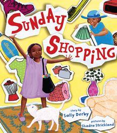 Main_sunday_shopping_cover_small
