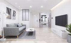 쇼룸사진 Living Room, Room Interior, Home Decor, Living Room Interior, House Interior, Inside Decor, Interior Design, Interior Deco, Minimalist Home