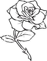 Bildergebnis für herz tattoo schwarz weiß