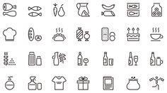«Семья»— популярная сеть универсальных магазинов вПермском крае. Встудии создан логотип ифирменный стиль, поддерживающие основные ценности компании— заботу облизких идомашнее тепло.