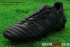 the best attitude 4735b 1cb40 Adidas adipower Predator TRX FG Blackout Blackout Soccer Cleats Basketball  Shoes, Soccer Cleats, Adidas