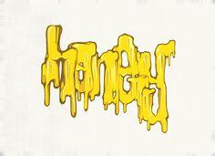 honey by xprencingimag, via Flickr