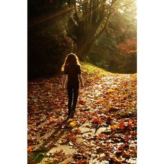 autumn | Tumblr ❤ liked on Polyvore