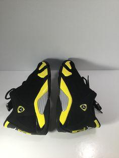 Nike air jordan 4 Homme Femme 785 Shoes