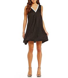 Belle Badgley Mischka Mara Dress Dillards The Style Of