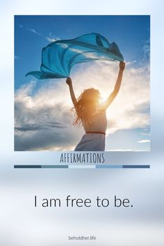 Refer to daily. Pick a card randomly or a card that you are drawn to. Reflect on this affirmation. Begin the day and Apply this affirmation to your day. Old Adage, Broken Promises, Spiritual Health, Daily Affirmations, Best Self, Self Care, Of My Life, Meditation, Spirituality