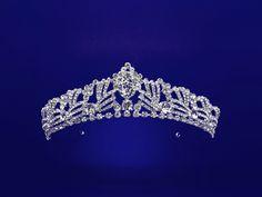 Corona e Fascia Compleanno,Tiara Coroncina Corone Principessa Regina Birthday Girl tiara strass corona diadema pettine capelli sposa Birthday fascia per le donne