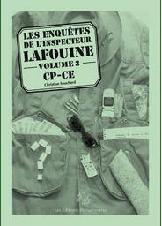 Inspection de l'Education Nationale de Cluses - Les enquêtes de l'inspecteur Lafouine