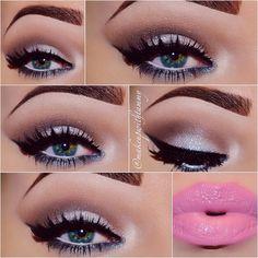 @ makeupwithtammy