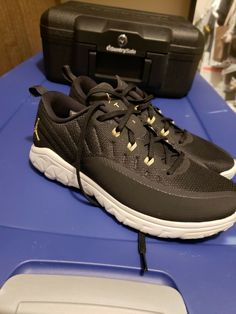 new arrival fbc9a ad25a Boys Monarch by Merrell boots REI sz 12  fashion  clothing  shoes   accessories  kidsclothingshoesaccs  boysshoes (ebay link)   Boys  Shoes    Pinterest ...