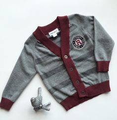 Back To School, Sweaters, Jackets, Fashion, Down Jackets, Moda, Fashion Styles, Sweater, Entering School