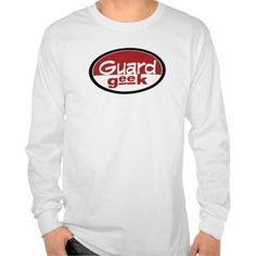 ==> reviews          	Guard Geek red Tee Shirts           	Guard Geek red Tee Shirts We have the best promotion for you and if you are interested in the related item or need more information reviews from the x customer who are own of them before please follow the link to see fully reviewsThis De...Cleck Hot Deals >>> http://www.zazzle.com/guard_geek_red_tee_shirts-235305933566720748?rf=238627982471231924&zbar=1&tc=terrest