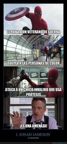 Avengers Memes, Marvel Memes, Marvel Dc Comics, Best Memes, Funny Memes, Jokes, Mundo Marvel, Univers Dc, Infinity War Memes
