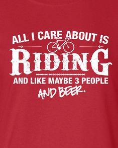 LOVE IT!!! But would have to change the word beer to wine!!!