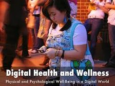 Rights And Responsibilities, Health And Wellbeing, Education, Digital, Image, Onderwijs, Learning