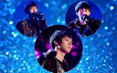 Micky Yoochun Starry ❤️ JYJ Hearts