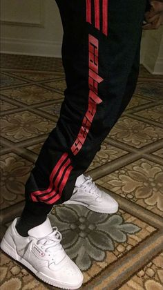 Adidas x Yeezy Calabasas Powerphase Release Info