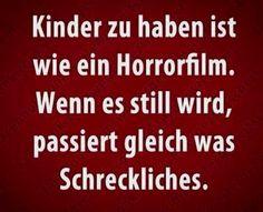 geil #humor #schwarzerhumor #werkennts #joking #haha #witzigebilder