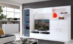 Modern ve  bir o kadarda kullanışlı tasarımı ile  sizde hayran kalacaksınız. http://www.tarzmobilya.com/U9293,561,miami-modern-tv-unitesi-2014-tv-unitesi-modelleri.htm  - Yeni Sezon Ürünü - Farklı Renk Seçenekleri - 3 Farklı ayrı modül olarak kullanılmaktadır. - Led aydınlatmalı cam raflar  Tarz Mobilya | Evinizin Yeni Tarzı '' O '' www.tarzmobilya.com 0216 443 0 445