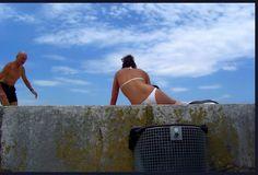 geneve Bikinis, Swimwear, Album, Fashion, Switzerland, Bathing Suits, Moda, Swimsuits, Fashion Styles