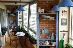 30 Cool Ideas To Make A Small Balcony Cozy Shelterness Small Balcony Design, Tiny Balcony, Small Balconies, Balcony Garden, Balcony Ideas, Small Outdoor Spaces, Small Spaces, Minimalist Sofa, Apartment Balconies