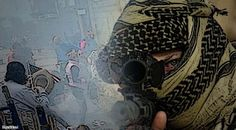 Muhammadiyah Ini 3 Ciri Pengikut Kelompok Ekstremis - News Liputan6.com
