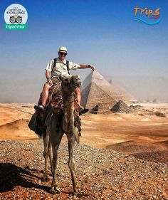 Discover some of Egypt's greatest antiquities on a private Tour Giza, Sakkara, and Memphis in Cairo with an Egyptologist tour guide. Whatsapp:+201069408877 #TripsInEgypt #EgyptDayTours #CairoDayTours #PyramidsToursFromCairo #EgyptTours #Travels #Vacations #Holidays #Sphinx #SakaraPyramids #GreatPyramids #CairoTours #Summer #thisisegypt  #AncientEgypt #Tours #Trips #Tourism #Tourists #EgyptTourism