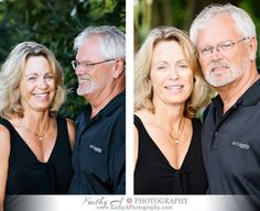 Family and Couple Portraits taken outdoors in Hartland, Wisconsin by Kathy A Photography, specializing in Senior Portraits Waukesha, Delafield, Lake Country, Wales, Pewaukee, Milwaukee