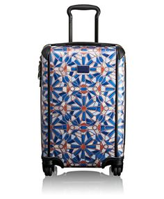 Tumi Tegra-Lite International Carry on Luggage Cayenne Tile Print One Size Review https://bestcarryonluggagereview.info/tumi-tegra-lite-international-carry-on-luggage-cayenne-tile-print-one-size-review/