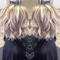 20 Popular Short Blonde Hair 2018 , Who does not like blonde hair if it is even short? Here are 20 Popular Short Blonde Hair Blonde hair is still one of top hairstyles that ladies . Thin Hair Haircuts, Cool Haircuts, Short Blond Hairstyles, Short Haircut, Popular Haircuts, Hairstyles Haircuts, Medium Haircut Thin Hair, Hair Cuts Lob, Wavy Lob Haircut
