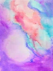 Watercolour - Yahoo Image Search results