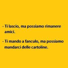 """Seems legit. (by @masse78) #tmlplanet #amore #coppia"""