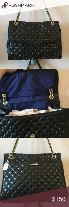 Rebecca minkoff Beautiful style Rebecca Minkoff Bags Clutches & Wristlets