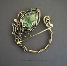 kuryakova wire wrapping - Szukaj w Google