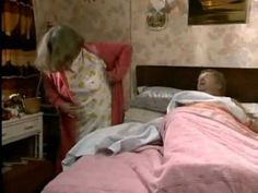 ▶ Keeping Up Appearances- Bloopers, All Seasons - YouTube